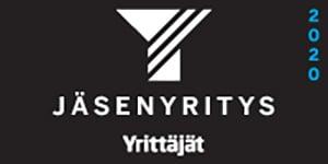 suomen-yrittajat-2020-jasenbanneri